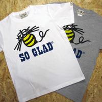 The Bee Game TEE