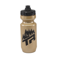 Transition Bikes Purist Bottle 22oz