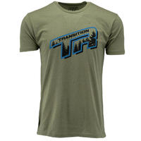 TR TREE Tee-Shirt