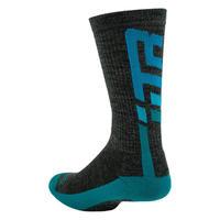 Transition TR Race Wool Socks