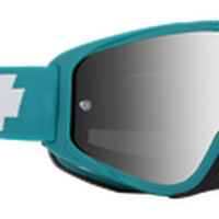 WOOT RACE  Checkers Teal