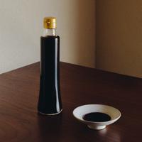 土佐醤油 200ml
