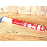 【HA-590】シャープ芯(厚手)
