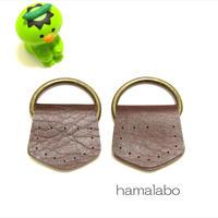 【HA-640】ショルダーバッグ用のアタッチメント(大サイズ)代替品