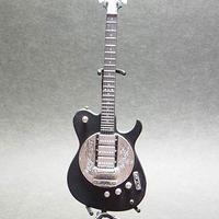 ザ・ギター・レジェンド ZEMAITIS/ディスクフロント S24DT MM