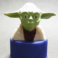 30 Yoda (HEAD)
