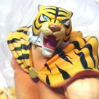 01.タイガーマスク カラー