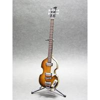 ザ・ギター・レジェンド ZEMAITIS/ヴァイオリンベース VB-100