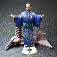 08.三波春夫