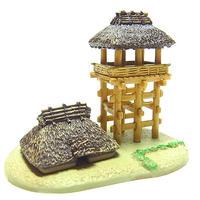 九州物産展 02.吉野ヶ里遺跡(佐賀県)