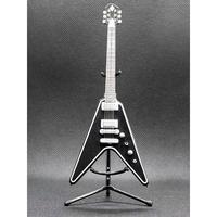 ザ・ギター・レジェンド ZEMAITIS/ GZV-2700-IF【新品】