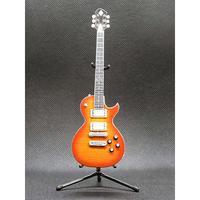 ザ・ギター・レジェンド ZEMAITIS/GZ-270-WF ウッドフロント