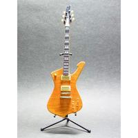 ザ・ギター・レジェンド ZEMAITIS/ M-150 TGD ミラージュ【新品】