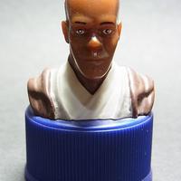 38 Mace Windu (HEAD)