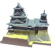 九州物産展 03.熊本城(熊本県)