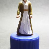 12 Obi-Wan Kenobi (2)