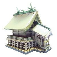 中国四国物産展 03.出雲大社