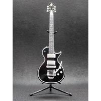 ザ・ギター・レジェンド ZEMAITIS/GZ-2800 IF  ピグズバイインレイフロント