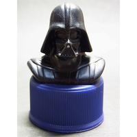 40 Darth Vader (HEAD)