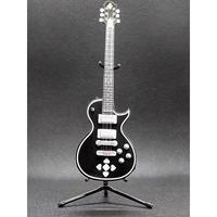 ザ・ギター・レジェンド ZEMAITIS/ GZ-2600 IF ハートインレイフロント