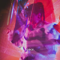 Space._24bit48khz_高音質