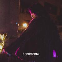 Sentimental_24bit48khz_高音質