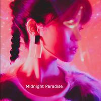Midnight Paradise_24bit48khz_高音質