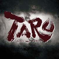 2016年 TARO~Shall We TARO?~ 公演DVD(7,000円)+パンフレット(1,800円)セット 通常価格8,800円→セット価格8,500円税込+送料