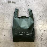 FARMAN Original Eco Bag