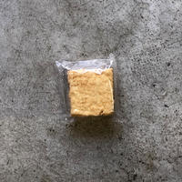 【石田食品】 厚揚げ豆腐