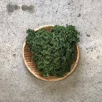 【島根有機野菜】 サラダケール