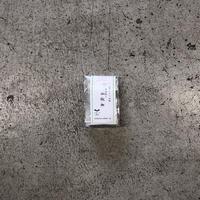 【うおくに商店】石臼挽き山椒粉