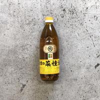 【影山製油油所】 出雲の菜種油 920g