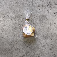 【ラッキー農園】 限界突破 有機生姜