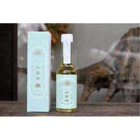 西河商店 わさびオイル(山葵油)