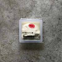 【石田食品】 おぼろ豆腐