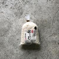 【垣崎醤油店】 生タイプ 米こうじ