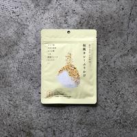 【白ごはん.com ストア】 無添加ふりかけ 和風カレーふりかけ