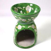 オイルバーナーM(Green)BP19-56