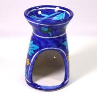 オイルバーナーS(Blue)BP19-57