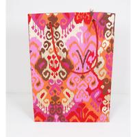 紙袋(ピンク) PB17-002 通常価格¥1,100(税込)を特別価格で!