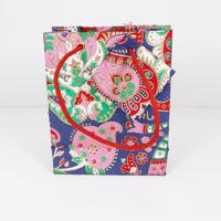紙袋(ゾウ・小)   PB17-003 通常価格¥550(税込)を特別価格で!