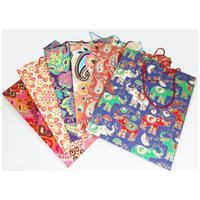 紙袋(大)   PB17-001 通常価格¥1,430(税込)を特別価格で!