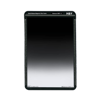 100x150mm K-Series バランサー GND16 マグネットフレーム付き (100 x 150mm K-Series Balancer GND16 w/ Magnetic Frame)