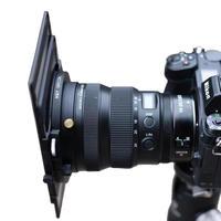 100mm K-Series Night Set for NIKKOR Z 14-24mm f/2.8 S