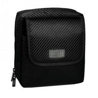 100mm K-Series用フィルターバッグ(Filter Bag for 100mm K-Series Filters)