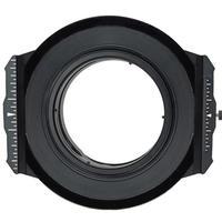 150mm K-Series フィルターホルダー(150mm K-Series Filter Holder)