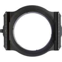 [入荷待ち] 100mm K- Seriesフィルターホルダー for Laowa 12mm F2.8 Zero D