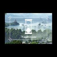 MUSIC CARD「Nonfiction」香桃マサアキ