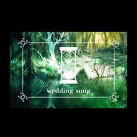 MUSIC CARD「wedding song」香桃マサアキ